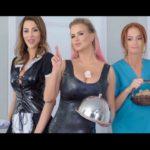 Анна Семенович — Стори, новый клип