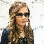 Близкие приятели Джуны подают в суд на Александра Маслякова