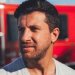 41469 Близкий друг Дмитрия Тарасова стал новым «Холостяком»