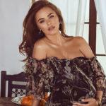 42386 Бывшая девушка Егора Крида родила дочь 64-летнему миллиардеру