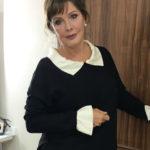 Бывший муж Елены Прокловой строит для нее новый дом в Сочи