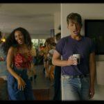 Charlie Puth — The Way I Am, новый клип