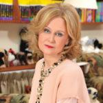 Дарья Донцова: «Я очень хочу жить»