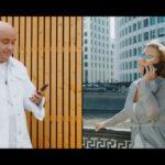 Доминик Джокер — Между Нами Химия, новый клип