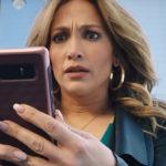 """42108 Дженнифер Лопес не боится быть смешной в трейлере романтической комедии """"Начни сначала"""""""
