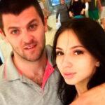 41814 «Ей вырывали ногти, требуя информацию»: экс-жена хоккеиста Радулова вспомнила криминальное прошлое матери
