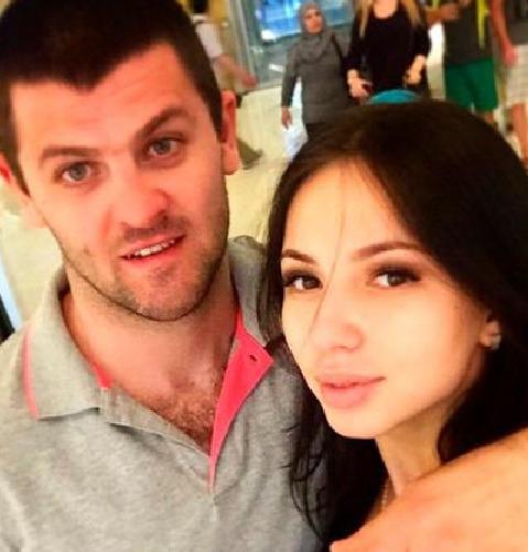 «Ей вырывали ногти, требуя информацию»: экс-жена хоккеиста Радулова вспомнила криминальное прошлое матери