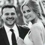 41828 Эмин Агаларов женился во второй раз: первые фото со свадьбы, платье невесты и звездные гости