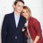 «Этот проект для взрослых»: сын Ольги Орловой не смотрит «ДОМ-2»