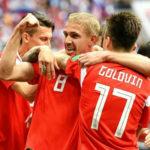 41022 Феномен успеха России и ставки букмекеров: все, что вы хотели знать о Чемпионате мира