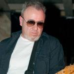 41258 Гитарист «Морального кодекса» попал в реанимацию после инфаркта