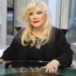 41781 Ирина Мирошниченко призналась, почему изменила мужу после 12 лет брака