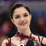 41936 «Испытывает эйфорию от жизни в Канаде»: Олимпийская чемпионка заступилась за Евгению Медведеву
