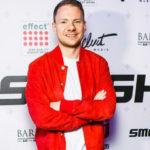 42006 Избившего DJ Smash экс-депутата осудили на два года колонии
