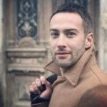 «Как девчонка»: Дмитрия Шепелева раскритиковали за длинные волосы сына