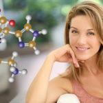 42002 Карнозин: геропротектор, продляющий молодость