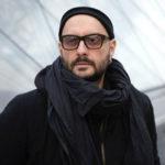 42014 Кириллу Серебренникову продлили домашний арест