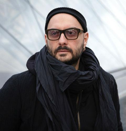 Кириллу Серебренникову продлили домашний арест