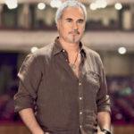Концерт Валерия Меладзе оказался под угрозой срыва из-за недобросовестных организаторов