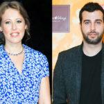 42443 Ксения Собчак, Филипп Киркоров, Дима Билан и другие главные российские звезды по версии Forbes