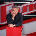 Леонид Агутин о «Голосе»: «Больше туда не пойду»