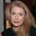 Мать внука Марии Шукшиной намекнула на новый роман после ДНК-теста