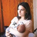 Мать внука Шукшиной закрутила новый роман