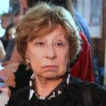 41929 «Меня чуть не прибили зрители»: Лия Ахеджакова рассказала о советском театре