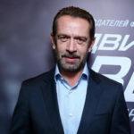 42360 Мошенники пытаются нажиться на имени Владимира Машкова
