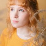 41271 На препати LiveFest на Роза Хутор выступит модная певица Монеточка