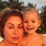 «Не лебедь, а гадкий утенок»: дочь Тимати затравили за неудачи в балете