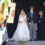 41292 Немецкий принц женился на россиянке и потерял все…