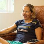 Олимпийская чемпионка вынуждена покинуть спорт из-за рака