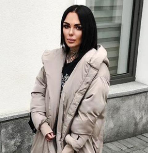 Подруга погибшей звезды «ДОМа-2»: «Из ее квартиры украли 3 миллиона и брендовые вещи»