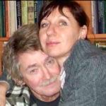 41810 Последняя жена тяжелобольного Игоря Старыгина спасла ему жизнь
