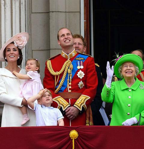 Разводы, измены и загадочные смерти: самые громкие скандалы британской королевской семьи