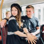 Регина Тодоренко и Влад Топалов раскрыли подробности совместного отпуска