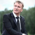 Сергей Пенкин: «Меня никто не грабил!»