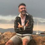 Сергей Шнуров может стать «Холостяком»