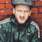Сергей Шнуров подставил рэпера Сяву