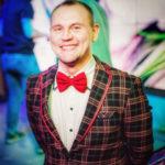 41585 Степан Меньщиков покупает квартиру для бывшей жены и детей