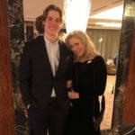 Сын Марии Шукшиной изменился до неузнаваемости после ДНК-теста