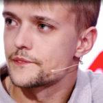 Сын Сергея Зверева нашел биологическую мать