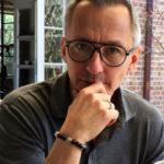 42302 Сын Степана Михалкова о мачехе: «Мы нашли общий язык»