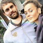 42262 Таня Терешина объявила дату свадьбы