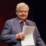 41212 Театр Олега Табакова сменит название