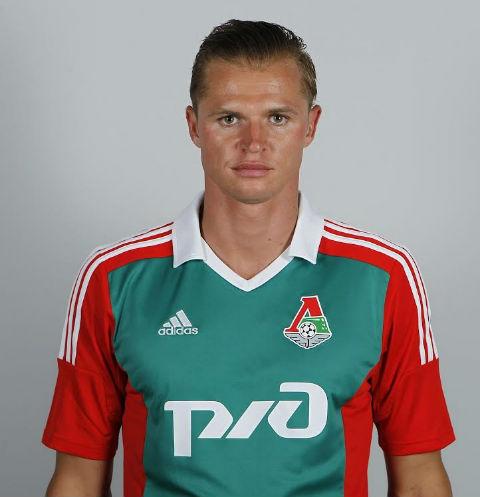 41285 Тренер «Локомотива» рассказал об увольнении Дмитрия Тарасова