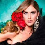 41174 В конкурсе «Мисс Вселенная» примет участие мужчина, сменивший пол
