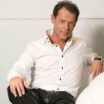 Вадим Казаченко: «Я совершил фатальную ошибку!»