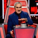 42206 Валерий Меладзе хочет вернуть «золотой» состав «ВИА Гры»
